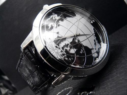 часы Quartz Q&q. Выбрать наручные часы
