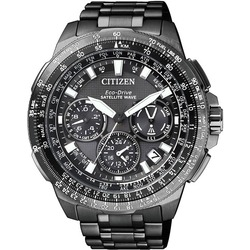 Citizen CC902551E
