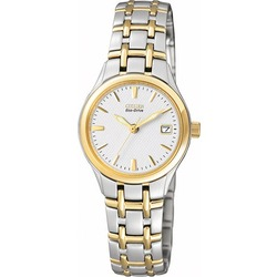 Citizen EW1264-50A