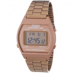 Casio B640WC-5A