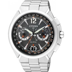 Citizen CC1090-52E